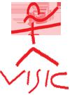 VISIC — простой язык визуального моделирования